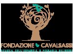 Fondazione Cavalsassi